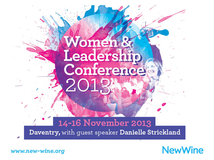 NW_PPSlide_women_and_leadership