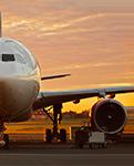 DThumbs-Aviation150